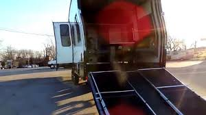 Awesome New 2016 Heartland Torque 396 3-Slides 2 Bathrooms - YouTube New Preowned Chevy Models For Sale In Minnesota Truck Trailer Transport Express Freight Logistic Diesel Mack Morris Mn Dealer Heartland Motor Company Car Truck Toyota Opening Hours 106 Broadway Avenue North Trucking Acquisitions Put Spotlight On Fleet Values Wsj 2018 Tundra Williams Lake Bc Bleachers Item Ec9461 Sold March 6 Government Torque T322 Toy Hauler Travel Trailer At Dick