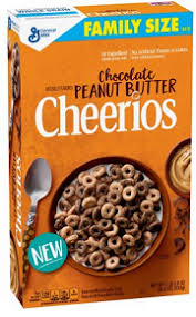 Pumpkin Spice Hershey Kisses Walmart by Family Size Cheerios For 64 A Box At Walmart New Ibotta Buy