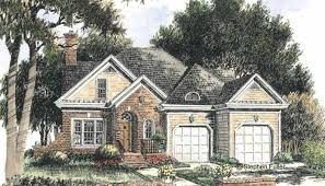 Country Colonial House Plans luxamcc