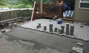 Brick Patio Cost Lovely Paver Patio Paver Estimator A with S Ue