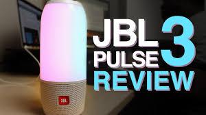 Crayola Bathtub Fingerpaint Soap Target by 100 Lava Lamp Speakers Walmart Top 25 Best Walmart In Store