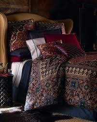 Discontinued Ralph Lauren Bedding by Ralph Lauren Bedding Bedrooms Pinterest Bedrooms Linens And