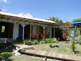 chambres d hotes guadeloupe chambres d hôtes location antilles guadeloupe