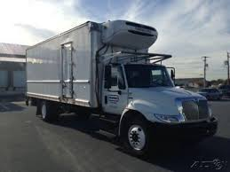 International Trucks In Lancaster, PA For Sale ▷ Used Trucks On ... Lancaster Medical Truck Style Mobile Healthcare Platform Maplehofe Dairy Lancastercountycomreal County 2016 Peterbilt 365 Dump For Sale Auction Or Lease Pa Dsphotohandler Bentley Services Chrysler Dodge Jeep Ram Dealer New Holland Cdjr Trucks For Sale In Lancasterpa Freightliner Trucks In Used On 389 Cventional Sleeper Top Llc Grand Cherokees For In Autocom