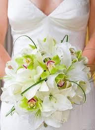 65 best Cymbidium Orchid Wedding Flowers images on Pinterest