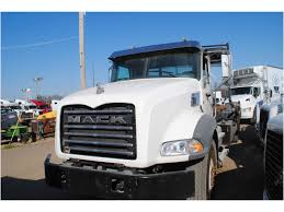 2013 MACK GRANITE GU713 Roll Off Truck For Sale Auction Or Lease ... 2004 Mack Granite Cv713 Roll Off Truck For Sale Stock 113 Flickr New 2019 Lvo Vhd64f300 Rolloff Truck For Sale 7728 Trucks Cable And Parts Used 2012 Intertional 4300 In 2010 Freightliner Roll Off An9273 Parris Sales Garbage Trucks For Sale In Washington 7040 2006 266 New Kenworth T880 Tri Axle