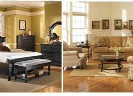 Full Size Of Furnitureamazing Broyhill Furniture Windsor Stationary Living Room Group Item