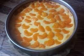 gebackener sahne puddingkuchen hippo62 chefkoch