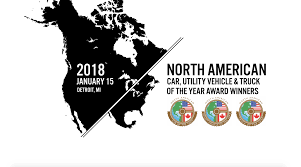 2018 North American Car, Utility Vehicle & Truck Of The Year Award ... 2014 Chevrolet Silverado Trounces To Become North American Car And Truck Of The Year Finalists Announced Detroit Usa 9th Jan 2017 Honda Ridgeline Wins American 2019 Utility Cartruck Contenders Wardsauto Hyundai Elantra Land Rover Range Evoque Win 2012 Vehicles Welcome Honda Manufacturing Alabama Ram 1500 Finalists