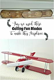 Ceiling Fan Blade Covers Australia by Best 25 Ceiling Fan Blades Ideas On Pinterest Ceiling Fan