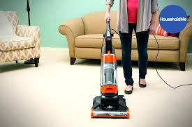 Floor And Steam Cleaners Amazon Com Shark Sonic Duo Carpet And Hard
