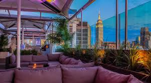 Living Room Lounge Indianapolis Shooting by Sky Room At New York
