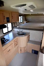 2016 Adventurer 80RB Review Truck Camper Magazine, 5 Foot Camper ... Adventurer Truck Camper Model 86sbs 50th Anniversary 901sb Find More For Sale At Up To 90 Off Eagle Cap Campers Super Store Access Rv 2006 Northstar Tc650 7300 Located In Hernando Beach 80rb Search Results Used Guaranty Hd Video View 90fws Youtube For Sale Canada Dealers Dealerships Parts Accsories 2018 89rbs Northern Lite Truck Camper Sales Manufacturing And Usa