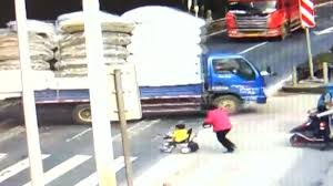 China: Toddler Survives Being Run Over By Truck In Zhejiang Province D Is For Dump Truck Toddler Tshirt Shop Tshirts Happy Amazoncom Vtech Drop And Go Toys Games Bag Montanas Marketplace Toyota Tundra Remote Control 2 Seat Ride On Pickup W Age 1 Baby Toddler Elc Carousel Lights Sounds Cstruction A How To Cstruction Birthday Party Ay Mama Toy Pretty Toyrific Pedal 9 Fantastic Toy Fire Trucks Junior Firefighters Flaming Fun Beautiful Bed Pagesluthiercom Monster Kids Learn Numbers Colors Youtube Mocka Ons