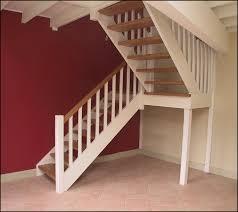 mev sprl escaliers avec paliers intermédiaires