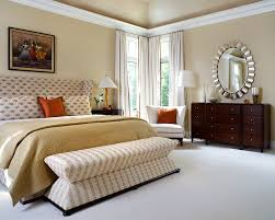 Ethan Allen Upholstered Beds by Ethan Allen Upholstered With Ethan Allen Upholstered Beds Bedroom