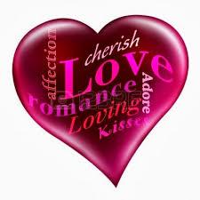 Imagenes De Amor Para Compartir Fotos Bonitas De Amor 4
