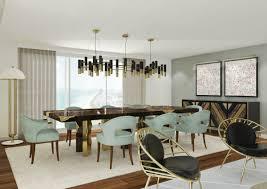 100 Interior Design Of Apartments 5 Decoration Ideas To Create Luxury
