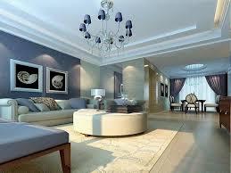 good living room colors paint interior design