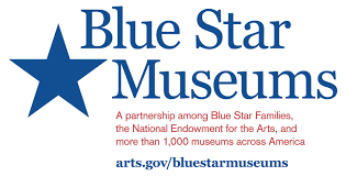 Free Pumpkin Patch Wichita Ks by Blue Star Museums Free Admission For Military Members And Their