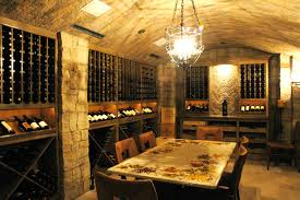 100 White House Wine Cellar S The French Tradition