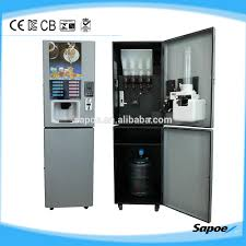 Automated Dispensing Cabinets Manufacturers by Vending Machine Cabinet Vending Machine Cabinet Suppliers And
