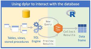 Databases using R · R Views