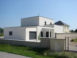 maison en cube moderne salon de maison moderne 5 maison cube contemporaine 224 troyes