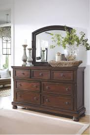 Statesville Furniture Company History by Statesville Furniture Company The Dependable Line U2013 Just Furniture
