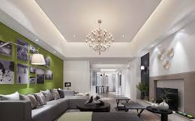 Interior Design Living Room False Ceiling Centerfieldbar Com