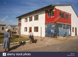 100 House Shipping Containers CAPETOWN SOUTH AFRICA Containers Used To Build