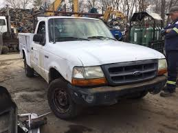 1998 Ford Ranger | TPI Ford Ranger 2015 22 Super Cab Stripping For Spares And Parts Junk Questions Would A 1999 Rangers Regular 2006 Ford Ranger Supcab D16002 Tricity Auto Parts Partingoutcom A Market For Used Car Parts Buy And Sell 2002 Image 10 1987 Car Stkr5413 Augator Sacramento Ca Flashback F10039s New Arrivals Of Whole Trucksparts Trucks Or Performance Prerunner Motor1com Photos Its Back The 2019 Announced Mazda B2500 Pickup 4x4 4 Wheel Drive Breaking Rsultat De Rerche Dimages Pour Ford Ranger Wildtrak Canopy