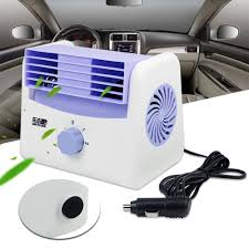 12V 24V Portable Cooling Car Bladeless Fan Auto Vehicle Truck Air ... 8milelake 12v Car Portable Air Cditioner Vehicle Dash Mount 360 53kw With Dehumidifier Price China Ac Units For Cars And Trucks Cditioning 14000 Btu 3 In 1 Arp7014 Lloyd Ton Lp12tn Copper Condenser Ssscart Parking Heater 5kw 12v Diesel Electric Compressor Tkt20es Buy Truck Thesambacom Vanagon View Topic Unit What Is Bed Best 2018 Evaporative Small Caravan Tent