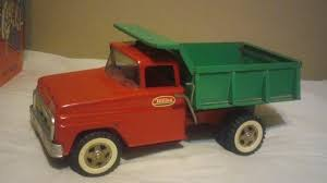 Toy Trucks: Old Tonka Toy Trucks Amazoncom Tonka Toughest Mighty Truck Handle Color May Vary Vintage Pressed Steel Toy Dump Truckmetalworking Cdition Tonka Dump Trucks Old Vintage 19790s Metal Youtube Classic Steel Cstruction Mantique Colctiblesmighty Colctibles Model 93918 Northern Tool Quarry With Yellow Bed Cab Large Yellow Metal Toys Tipper Truck 5400 Pclick Retro The Color