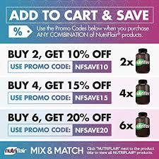Details About Keto Pro Diet - Advanced Keto Weight Loss Supplement -  Ketogenic Fat Burner Rebel Circus Coupon Code Bravo Company Usa Century 21 Coupon Codes And Promo Discounts Blog Phen24 Mieux Que Phenq Meilleur Brleur De Graisse Tool Inventory Spreadsheet Islamopediase Perfect Biotics Nucific Bio X4 Review By Johnes Smith Issuu Ppt What Is The Best Way To Utilize Bio X4 Werpoint Premium Outlets Orlando Discount Coupons Promo Discount Amp More From Review Update 2019 12 Things You Need Know