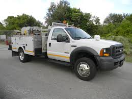 2006 FORD F550 F450 Diesel 11' Fiber Glass Utility Service Mechanic ... Preowned 2004 Ford F550 Xl Flatbed Near Milwaukee 193881 Badger Crew Cab Utility Truck Item Dc2220 Sold 2008 Ford Sd Bucket Boom Truck For Sale 562798 2007 Mechanics 2000 Straight Truck Wvan Allan Sk And 2011 Used 67l Diesel Utilitybucket Terex Hiranger Lt40 18 Classik Body On Transit Heavy Duty Trucks Van 2012 Crane 11086 2006 Service Utility 11102 Servicecrane 9356 Der