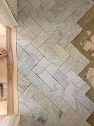 subway tiles traditionally white but today there are an array of