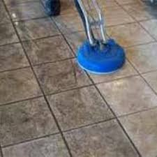 crabtree cleaning services carpet cleaning rockwall tx