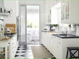 wanddeko kuche landhausstil caseconrad