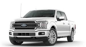 2018 Ford F-150 Limited White Platinum Metallic Tri-Coat Tomball, TX Tomball Tx Used Cars For Sale Less Than 1000 Dollars Autocom 2013 Ford Vehicles F 2019 Super Duty F350 Drw Xl Oxford White Beck Masten Kia Sale In 77375 2017 F150 For Vin 1ftfw1ef1hkc85626 2016 Sportage Kndpc3a60g7817254 Information Serving Houston Cypress Woodlands Inspirational Istiqametcom Focus Raptor V8 What You Need To Know At Msrp No Premium Finchers Texas Best Auto Truck Sales Lifted Trucks
