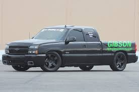 100 2006 Chevy Trucks For Sale Chevrolet Silverado Reviews And Rating Motortrend