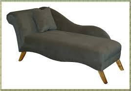 Armless Club Chair Slipcovers by Chaise Lounges Bedroom Chaise Lounge Slipcover Slipcovers For