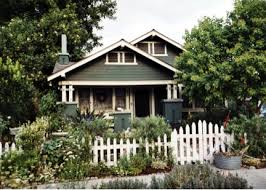 American Craftsman Style Homes Pictures by Origins Of American Craftsman Homes Rountrey