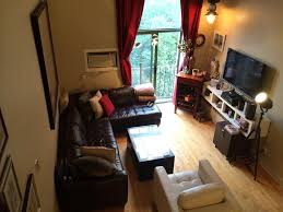 100 Nyc Duplex NYC With Private Roof Perfect Condition And Very Clean VRBO