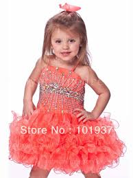 birthday party dresses girls cocktail dresses 2016