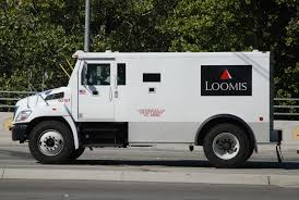 Loomis Bank Truck - Best Image Truck Kusaboshi.Com Just A Car Guy Think Anyone Else Has A Custom Armored Truck Or Garda Trucks Best Image Truck Kusaboshicom An Arms Deal Becomes Jobs In Australia Wsj Armoredtruck Guard Shoots Man Outside Arlington Bank Fort Worth Loomis Armored Youtube Car Heists Creasing After Quiet Spell Houston Chronicle Lufkin Pd To Unveil New Rescue Vehicle City Council Valuables Wikipedia Greater Victoria Police Add Heavily Armoured Arsenal Man Jailed Feds Allege He Lied About Deadly New Orleans Crashes Moore County News The Fayetteville Pubgs Latest Mode Adds Vehicles And Eightperson Squads