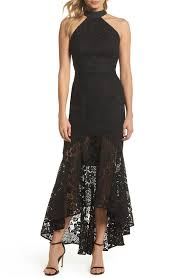 Women's High Low Wedding-Guest Dresses | Nordstrom Apply For Value City Fniture Plus Credit Card Check Bill Pay Http Guide Page 18 Fast Tutorials Quick Bill Payment Womens Denim Short Petite Lengths Dressbarn Central Valley News Abc30com Reba Drses Gowns Dillards Focus Weddingguest Nordstrom 37 On Sale Clothing Sizes 224