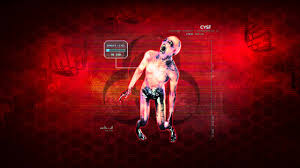 Killing Floor Fleshpound Voice by Killing Floor 2 Cyst Sounds Youtube