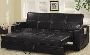 Eames Sofa Compact Used by Unique Impression Sofa Mart Kokomo Favorite Corner Sleeper Sofa