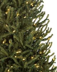Lifelike Artificial Christmas Trees Uk by Victorian Spruce Artificial Christmas Tree Balsam Hill